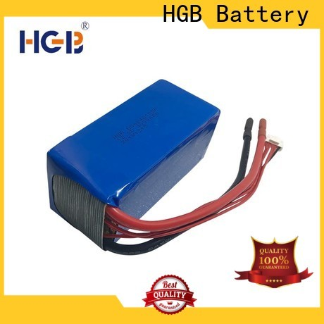 HGB 12v lfp battery factory price for digital products