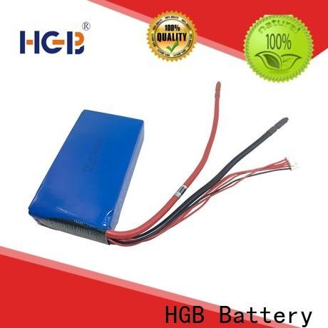 HGB li iron phosphate manufacturer for power tool