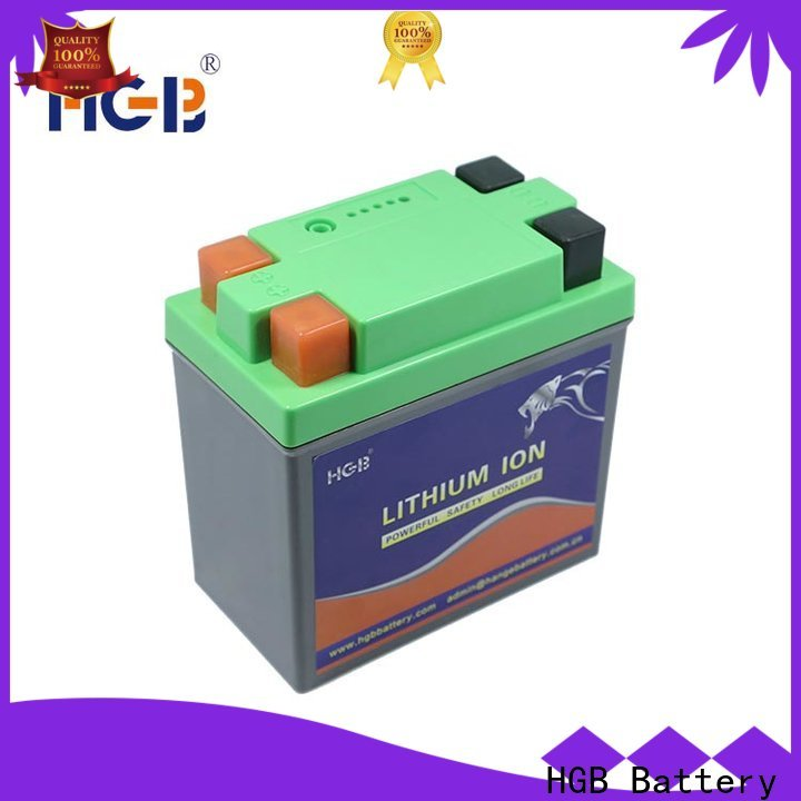 HGB fast charge ultrafire 18650 battery series for EV car