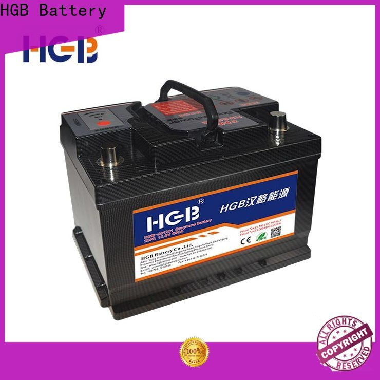compatible lithium car battery supplier for cars