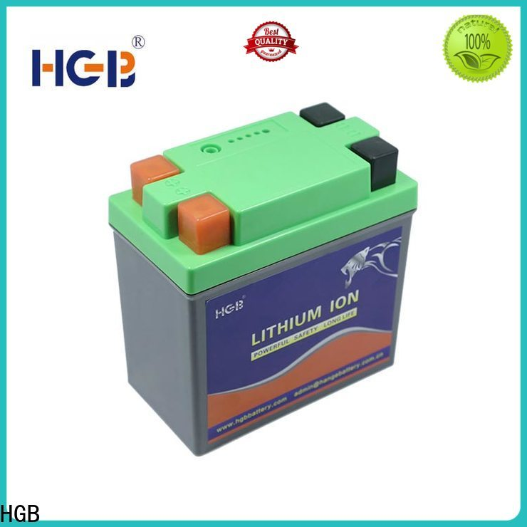 low cost 36v 20ah lifepo4 lithium battery pack manufacturer for RC hobby