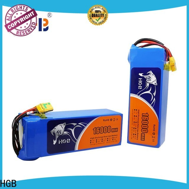 long charge racing quadcopter battery supplier manufacturer