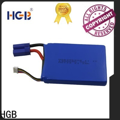 high quality car jump start battery pack directly sale for powersports