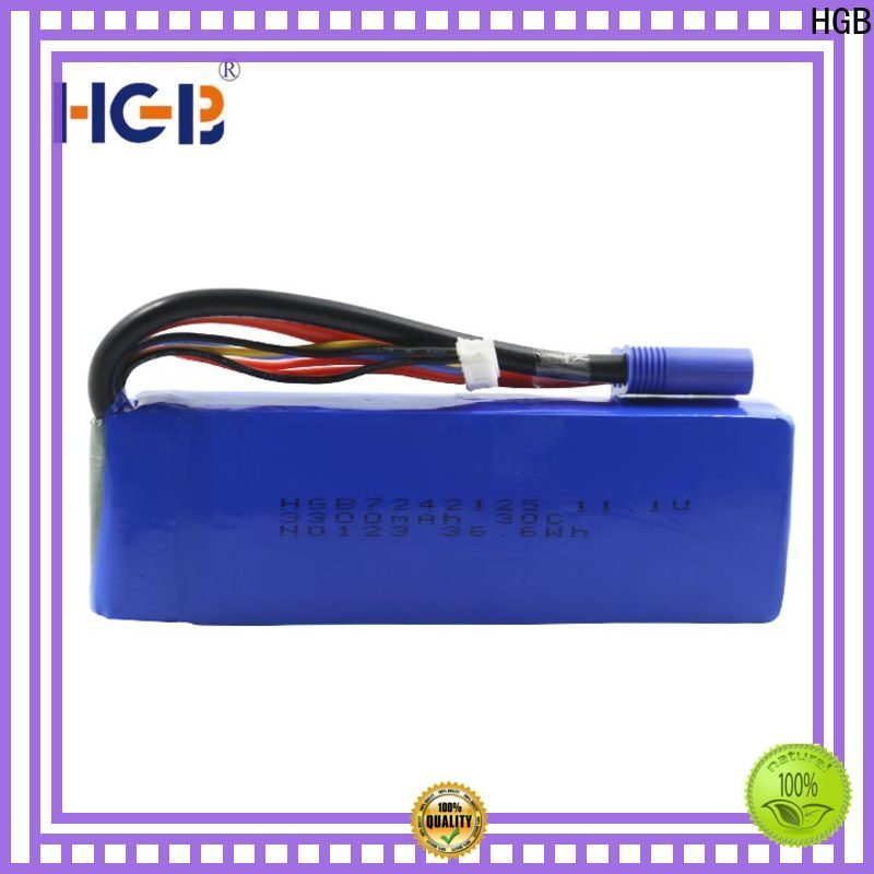 light weight car battery jump starter directly sale for motorcycles