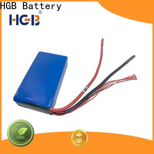 long cycle life fepo4 battery wholesale for EV car