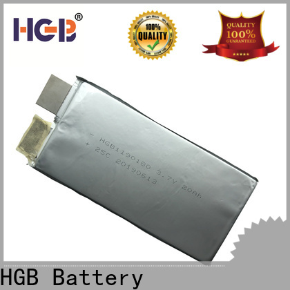 quality low temperature rechargeable batteries manufacturer for electric power telecommunication
