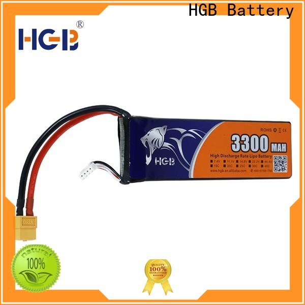rechargeable helicopter rc battery factory price for RC helicopter