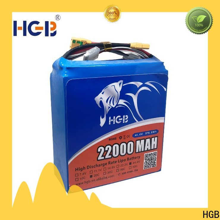 charge quickly fpv drone battery manufacturer manufacturer