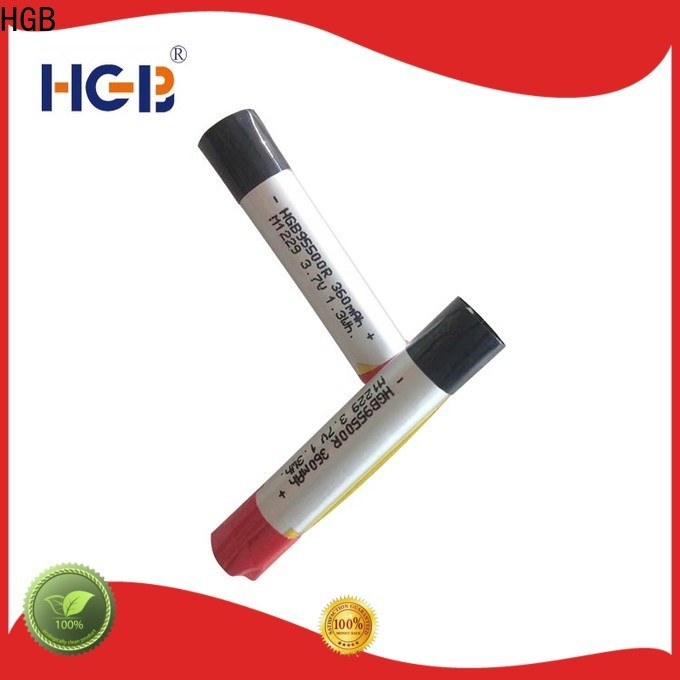 high quality e cig battery factory price for electronic cigarette