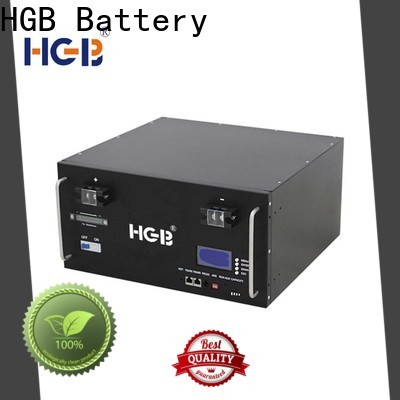 professional telecom battery series for communication base stations