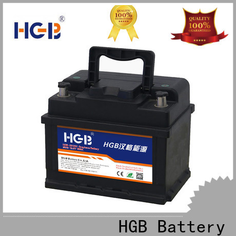 compatible turnigy graphene batteries supplier for vehicle starter