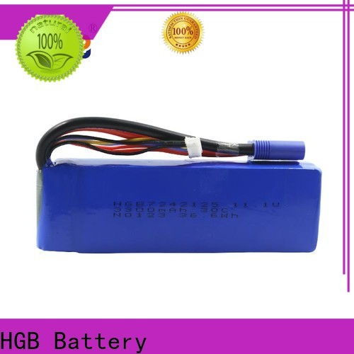 light weight lithium jump starter factory price for motorcycles
