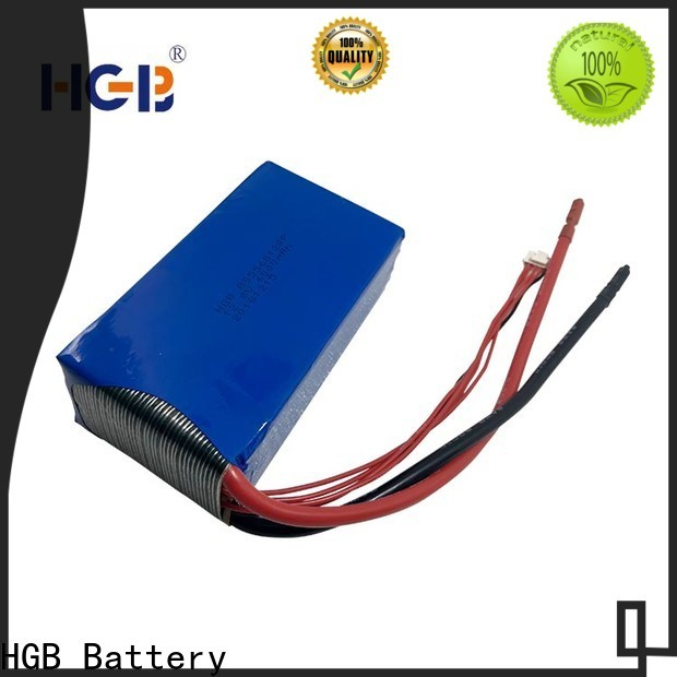 long cycle life lifep04 battery charger manufacturer for digital products