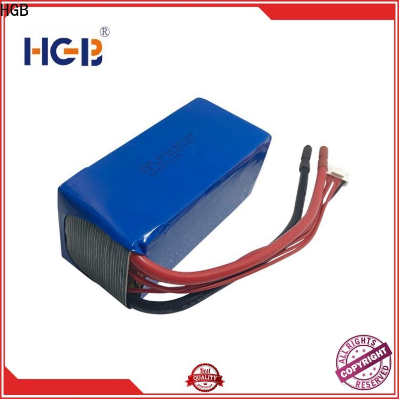 long cycle life 24 volt lifepo4 battery factory price for power tool