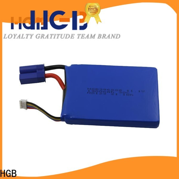 high quality car battery starter series for jump starter