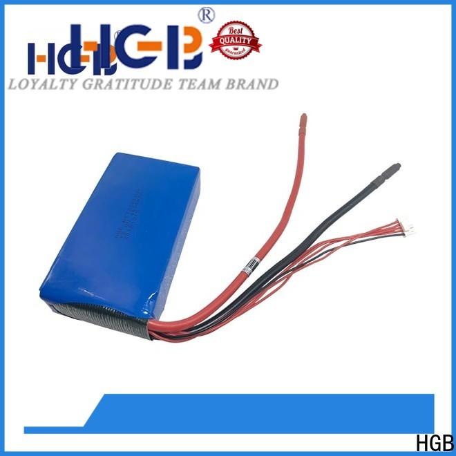 non explosive lithium polymer battery advantages wholesale for EV car
