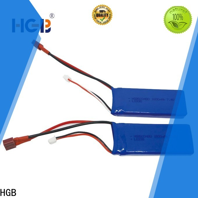 advanced rc flight batteries directly sale for RC helicopter