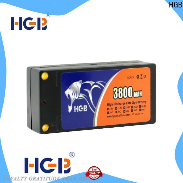 popular lithium ion battery for rc planes manufacturer for RC planes