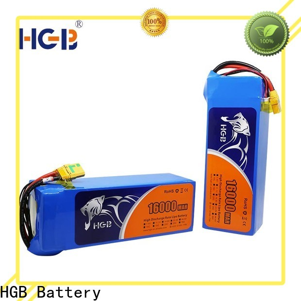 rechargeable battery pack drone wholesale manufacturer