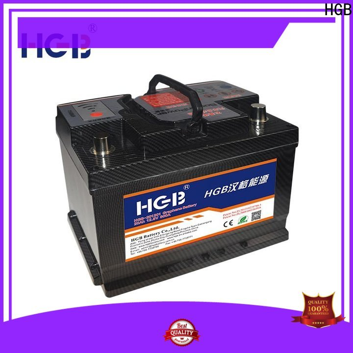 compatible rc graphene battery design for tractors