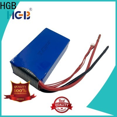 low cost batteri lifepo4 manufacturer for RC hobby