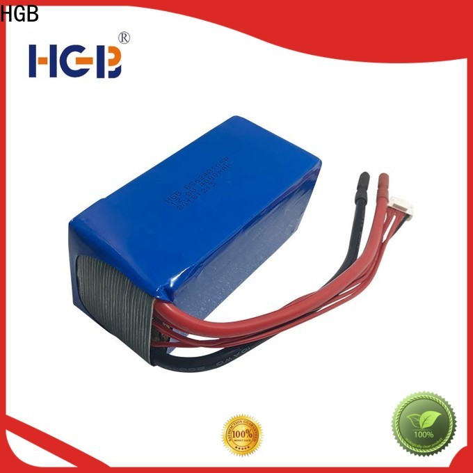 rechargeable lfp battery suppliers supplier for power tool