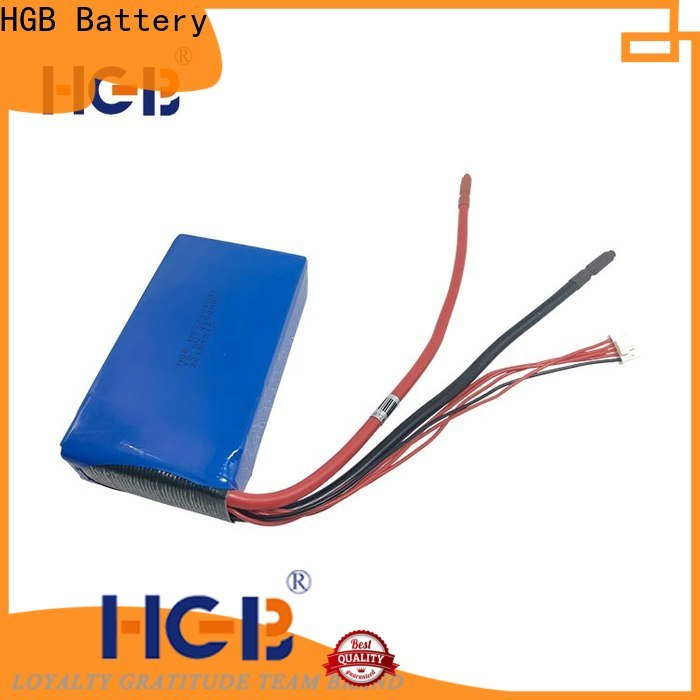 long cycle life lifepo4 battery bank supplier for EV car