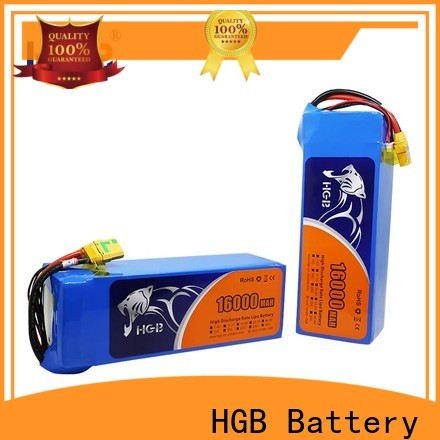 reliable best battery for drone racing manufacturer for Aircraft