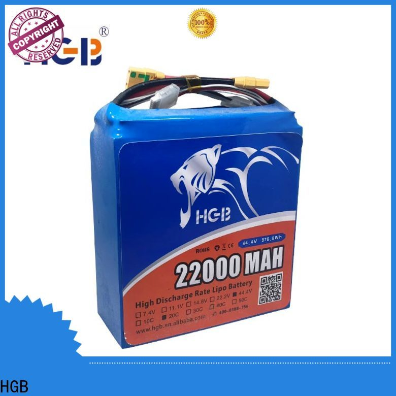 long charge best battery for quadcopter series for Aircraft