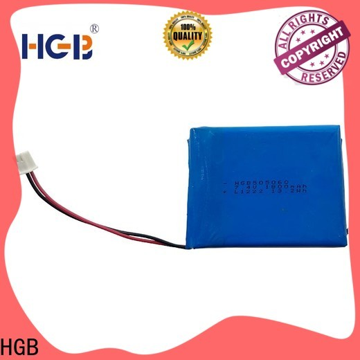 quality flat lithium battery supplier for computers
