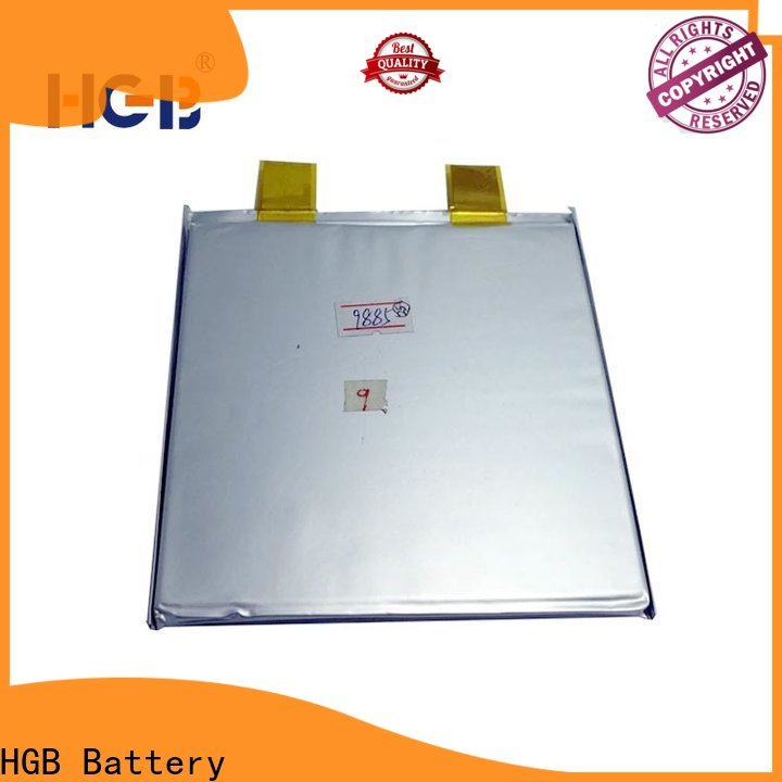 rechargeable lithium phosphate battery charger supplier for digital products