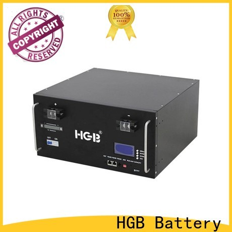 professional power station replacement battery supplier for electric vehicles