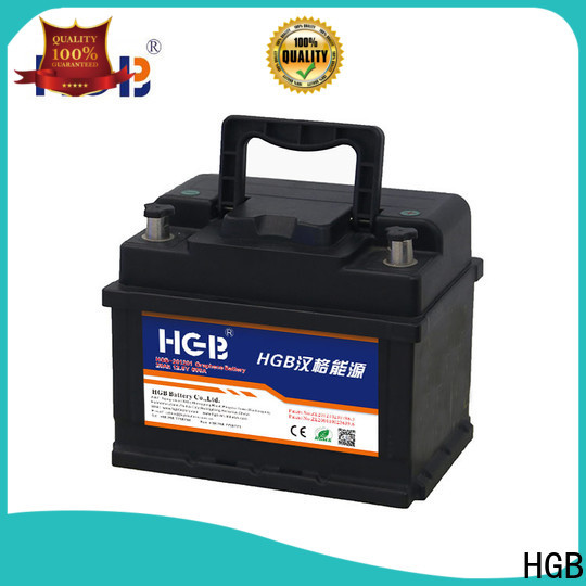 convenient rc graphene battery customized for boats