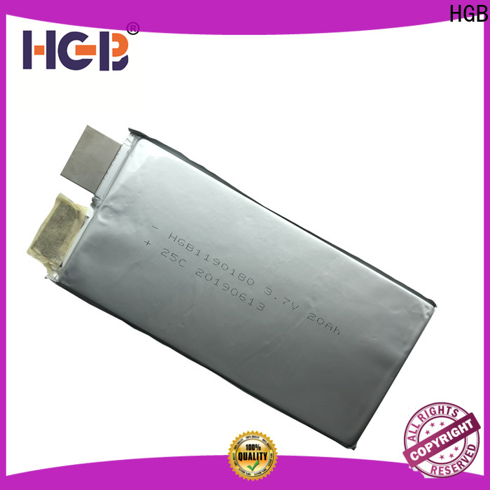 professional -40℃ low temperature battery manufacturer for military weapon
