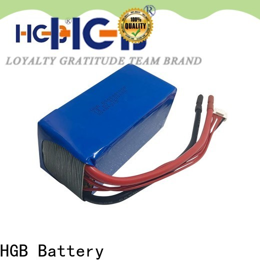HGB low cost lithium ion battery images supplier for digital products