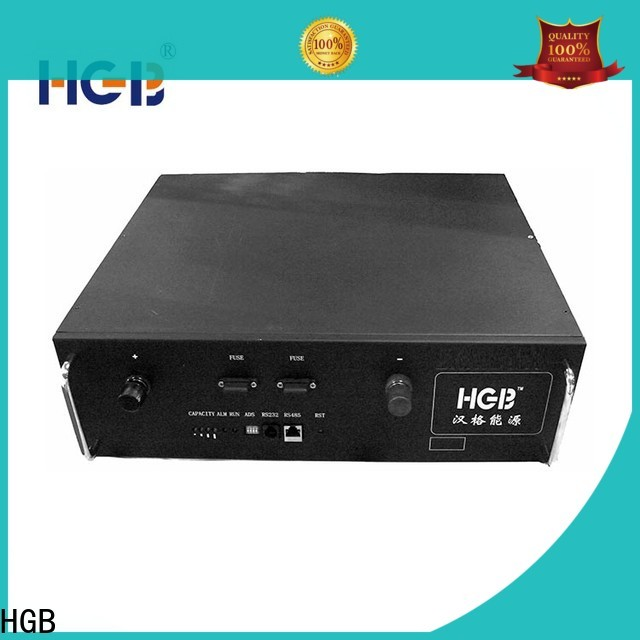 long cycle life base battery manufacturer supplier for communication base stations