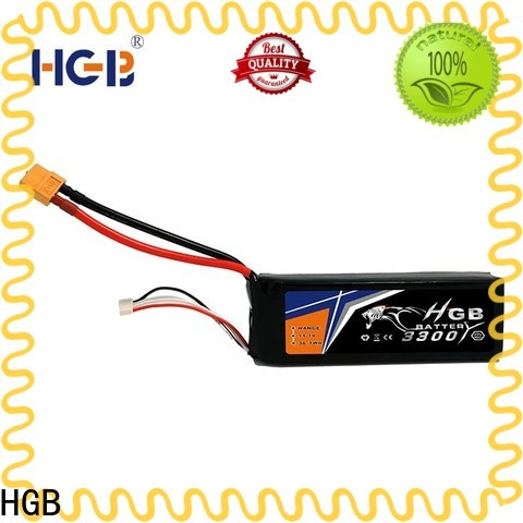 Top rc helicopter rechargeable batteries factory for RC helicopter