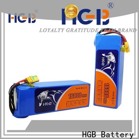 Latest fpv drone battery manufacturer manufacturer