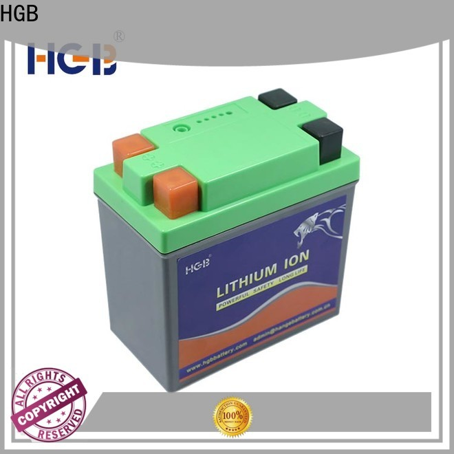 light weight li po4 battery company for digital products