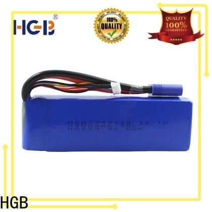Best lithium car starter battery wholesale for powersports