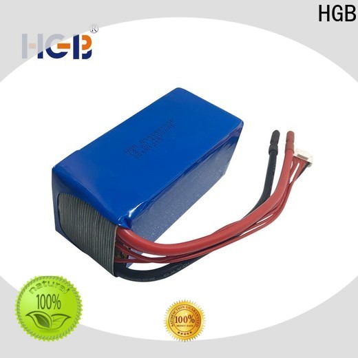 HGB long cycle life lithium ferrum wholesale for digital products