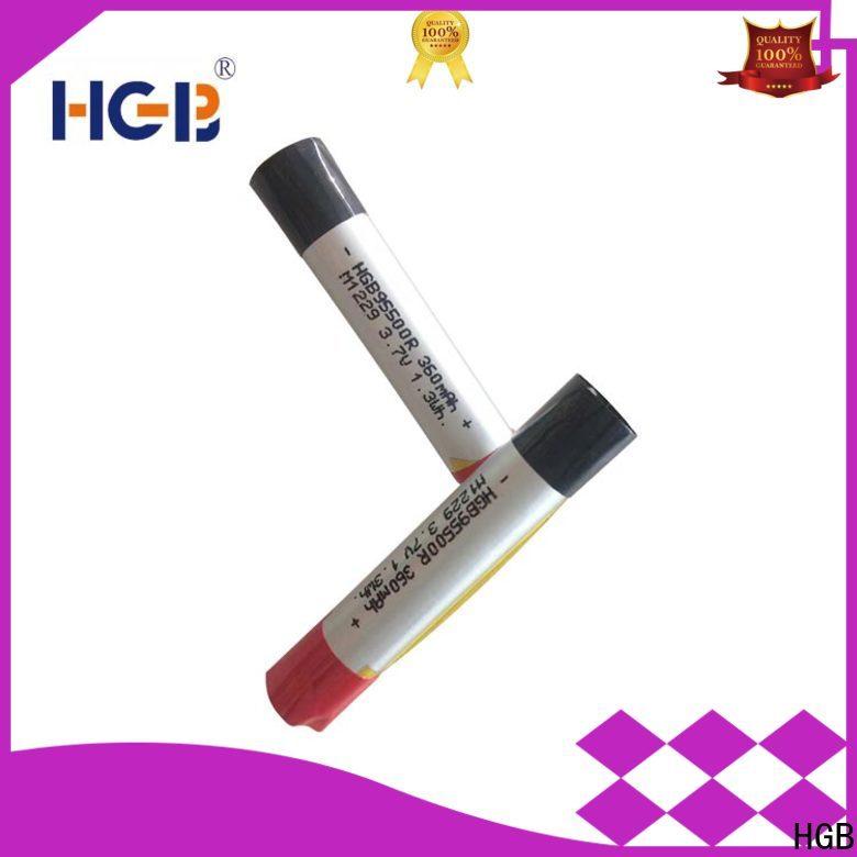 Wholesale ECig Battery custom design for electronic cigarette