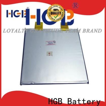non explosive lifepo4 solar factory price for power tool