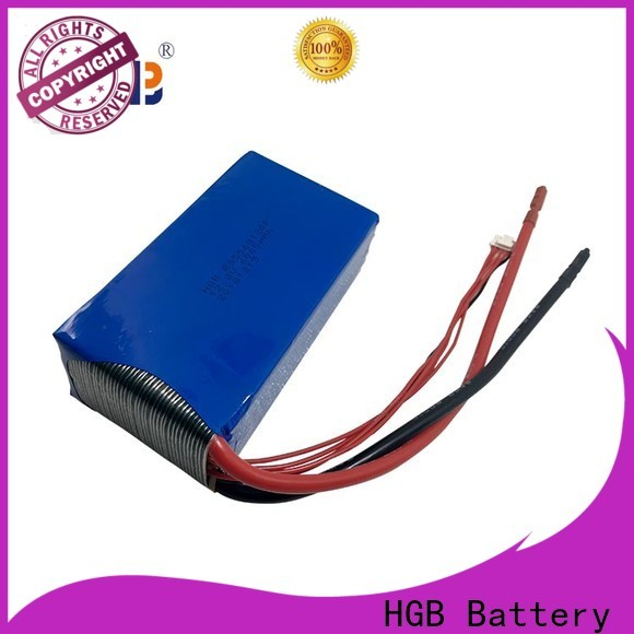 low cost lifepo4 leisure battery factory for EV car
