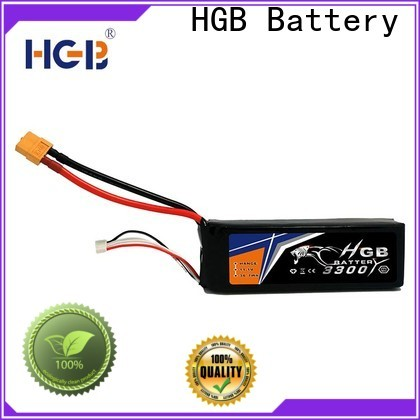 Top li ion rc battery Suppliers for RC quadcopters