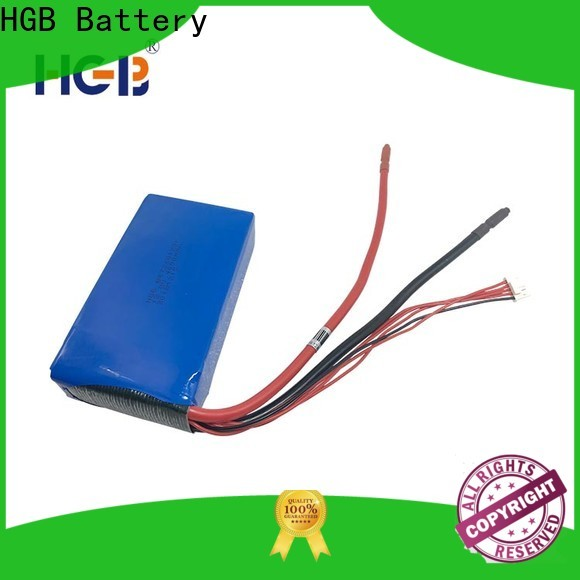 HGB Top where to buy iron phosphate factory price for RC hobby