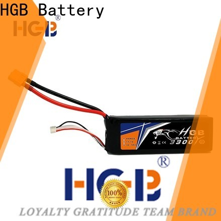Latest rc lithium polymer batteries wholesale for RC quadcopters