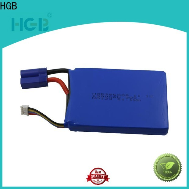 High-quality lithium jump starter Suppliers for powersports