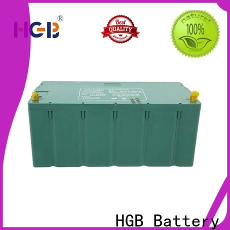 Top lithium ion battery for ev factory price for bus