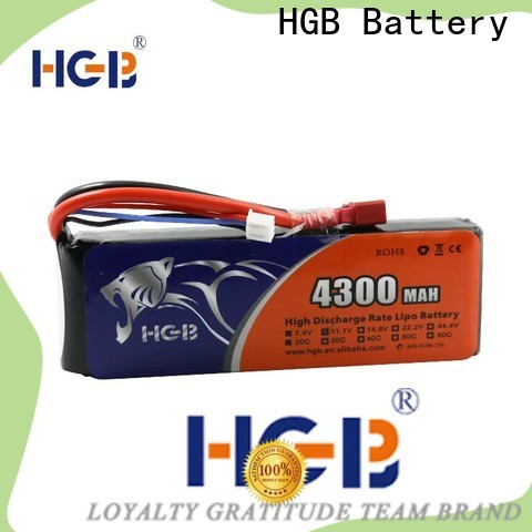 advanced rc helicopter battery wholesale for RC quadcopters
